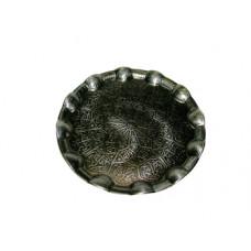 Ovalni poslužavnik Antik 25cm
