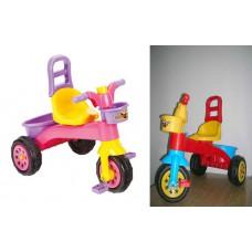 Tricikl 3600