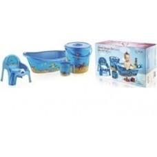 Dečiji set za kupanje C-027