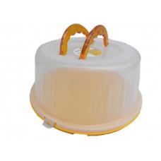 Zvono za tortu Bella G-298