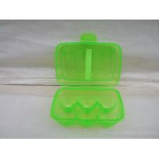 Kutija za jaja G-31