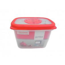 Mikro kutija za hranu G-383