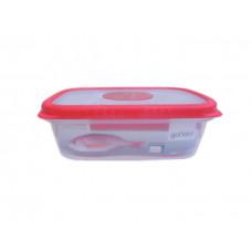 Mikro kutija za hranu G-387