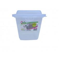 Kutija za hranu L-324
