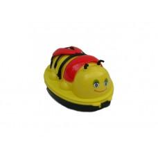 Ručni aspirator G-341